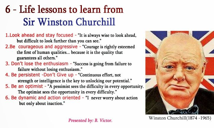 an analysis of the effective leadership of sir winston churchill Upon the examination and analysis of the many theories offered by different scholars of servant leadership and the leadership traits exhibited by sir winston churchill first, a detailed and inclusive definition of servant leadership is developed, establishing the traits necessary for an individual to be identified as a servant-leader.