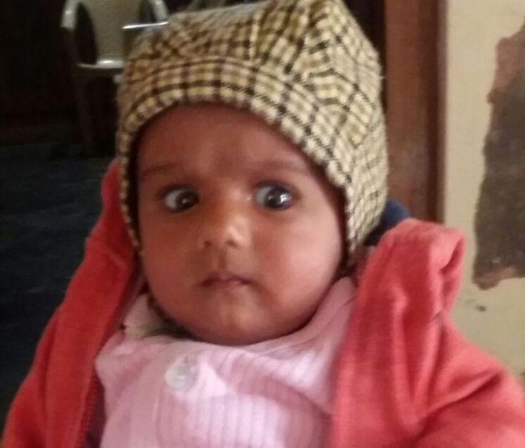 Navya Rana