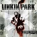 Linkin Park Hybrid Theory - Buscar con Google