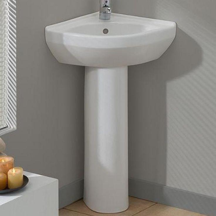 Stainless Steel Sinks Bathroom