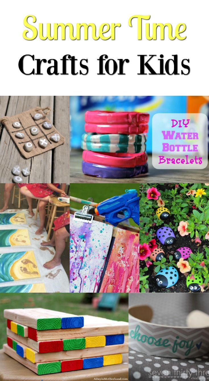 25 best ideas about christian kids crafts on pinterest for Christian crafts for adults