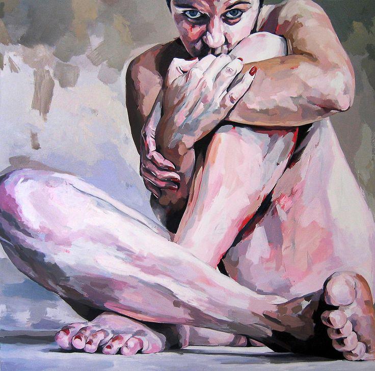 Duarte+Vitoria+_+portuguese+painter.jpg (1600×1585)
