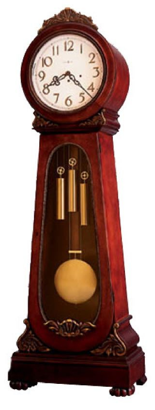 grandfather clocks - Clogsworth: Google Image, Families Clocks, Clocks Clocks, Miller Grandfather, Antiques Clocks, Image Results, Timeless Clocks, Grandfather Clocks, Clocks Watches