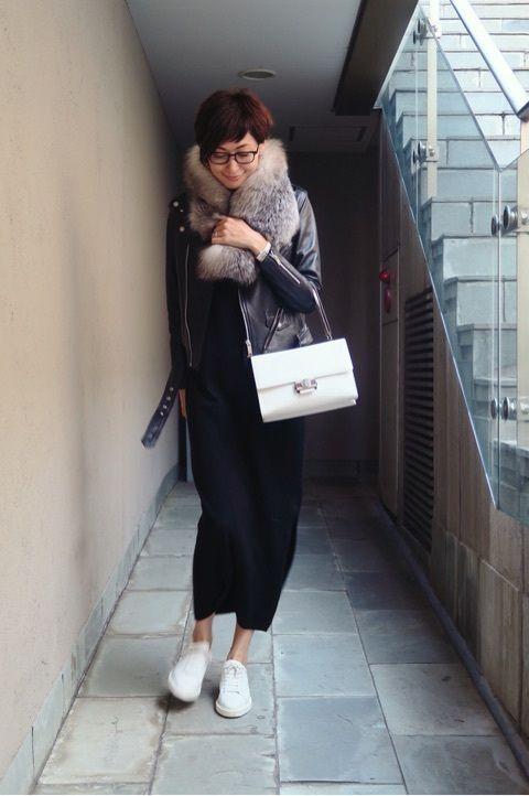 wardrobe と、喉カスカス の画像 田丸麻紀オフィシャルブログ Powered by Ameba