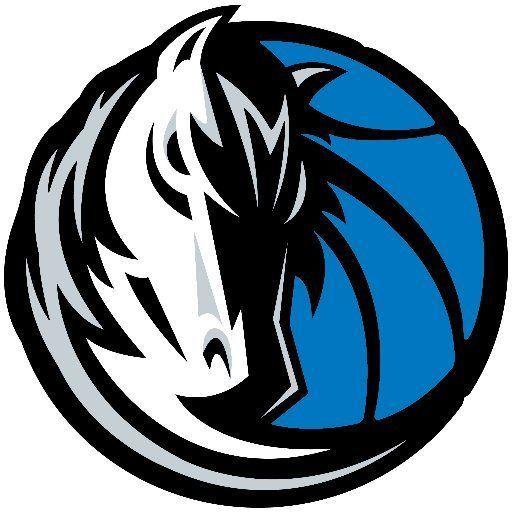 Denver Nuggets X Dallas Mavericks: 52 Best NBA Team Logos Images On Pinterest