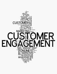 Are you looking to more effectively create customer engagement? yrskmarketing.com is specialize in making customer engagement for business, it also helps leads generation, print and email marketing as well as business risk management. Click here to know more : yrskmarketing.com.
