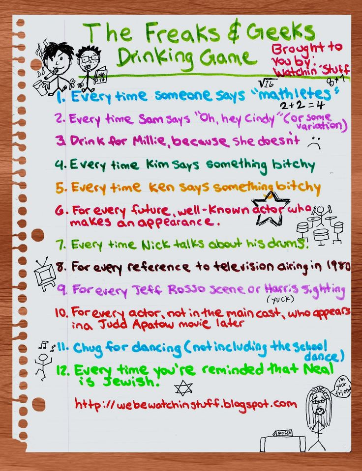Best 25 supernatural drinking game ideas on pinterest dean best 25 supernatural drinking game ideas on pinterest dean winchester funny supernatural disney and supernatural the darkness ccuart Image collections