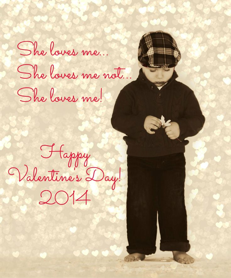 54 best The Poster Boy images – Toddler Valentines Day Cards