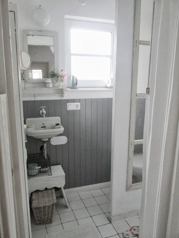 127 best Bath and wellness - Mein Bad ist mein Entspannungstempel - badezimmer steinwand