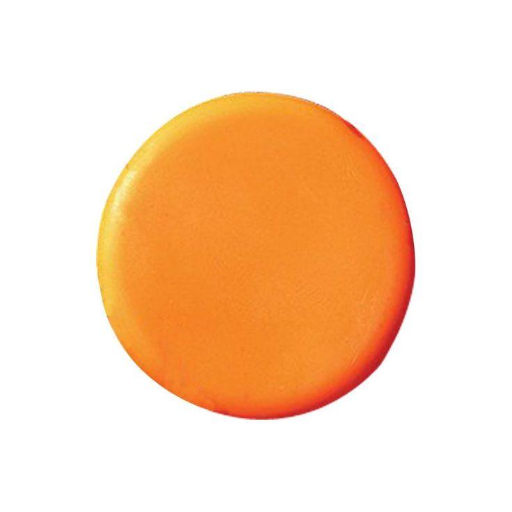 BSN Sports Flag Football Spotter, Orange