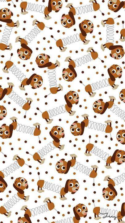 Resultado de imagem para papel de parede de cachorrinhos e gatinhos