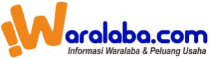 iwaralaba.com adalah website penyedia informasi peluang usaha, terutama usaha waralaba atau franchise