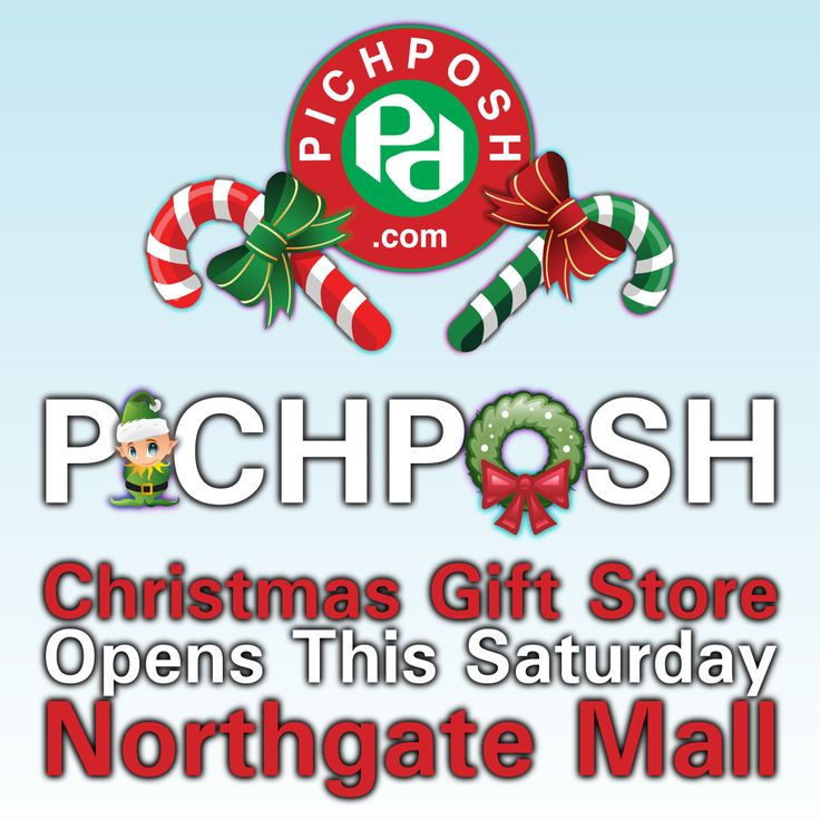 PICHPOSH Christmas Gift Store - Opens this Saturday - Northgate Mall Regina Saskatchewan ★★★New Location★★★Down from the Target Mall Entrance. Opens this Saturday November 30, 2013 !!!  Have a Canadian Christmas - give PICHPOSH, Handmade in Canada - High Quality Bath & Body Products. #bathbomb #bathbombs #gift #gifts #christmas #festive #bathandbody #northgatemall #pichposh