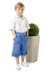 artisanat monastique - #tenues des enfants, #cortege