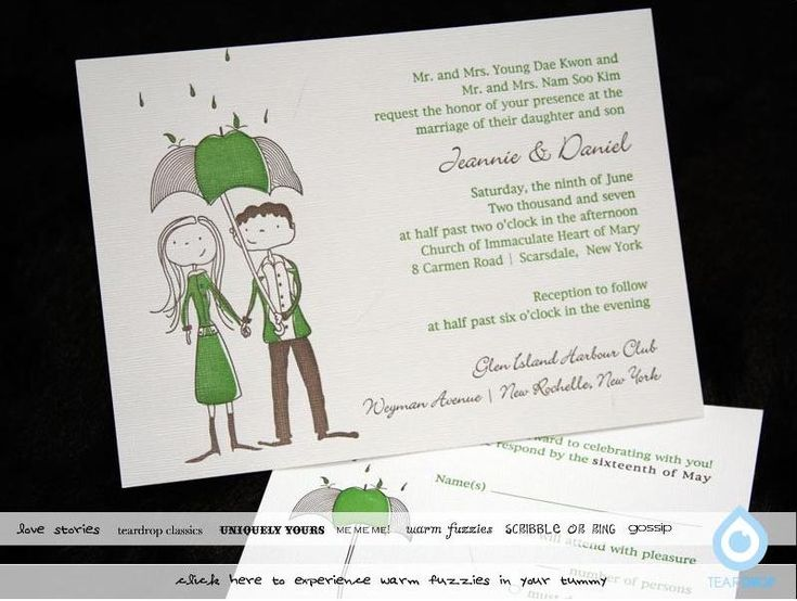 9 best Stuff to Buy images on Pinterest Invitations, Wedding - best of invitation card for new zoo