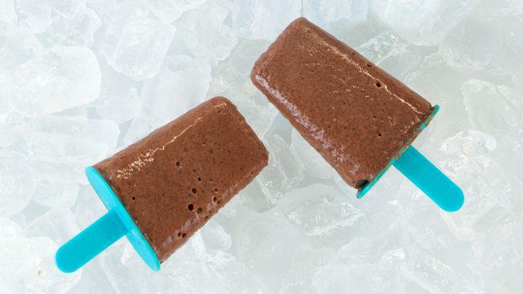 Bailey's® Ice Pops