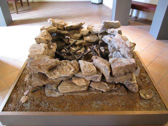 Museo Archeologico Lametino, Lamezia Terme: See 27 reviews, articles, and 8 photos of Museo Archeologico Lametino, ranked No.4 on TripAdvisor among 30 attractions in Lamezia Terme.