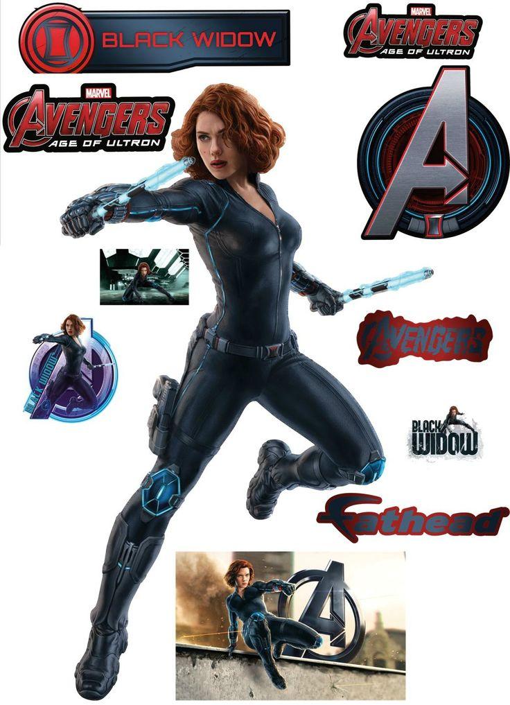 avengers-age-of-ultron-promo-art-black-widow