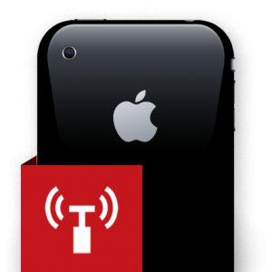 Επισκευή sensor cable iPhone 3G