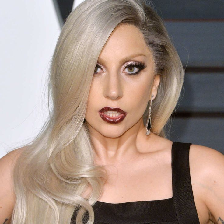 Lady Gaga Will Star on American Horror Story - VULTURE #LadyGaga, #AmericanHorrorStory