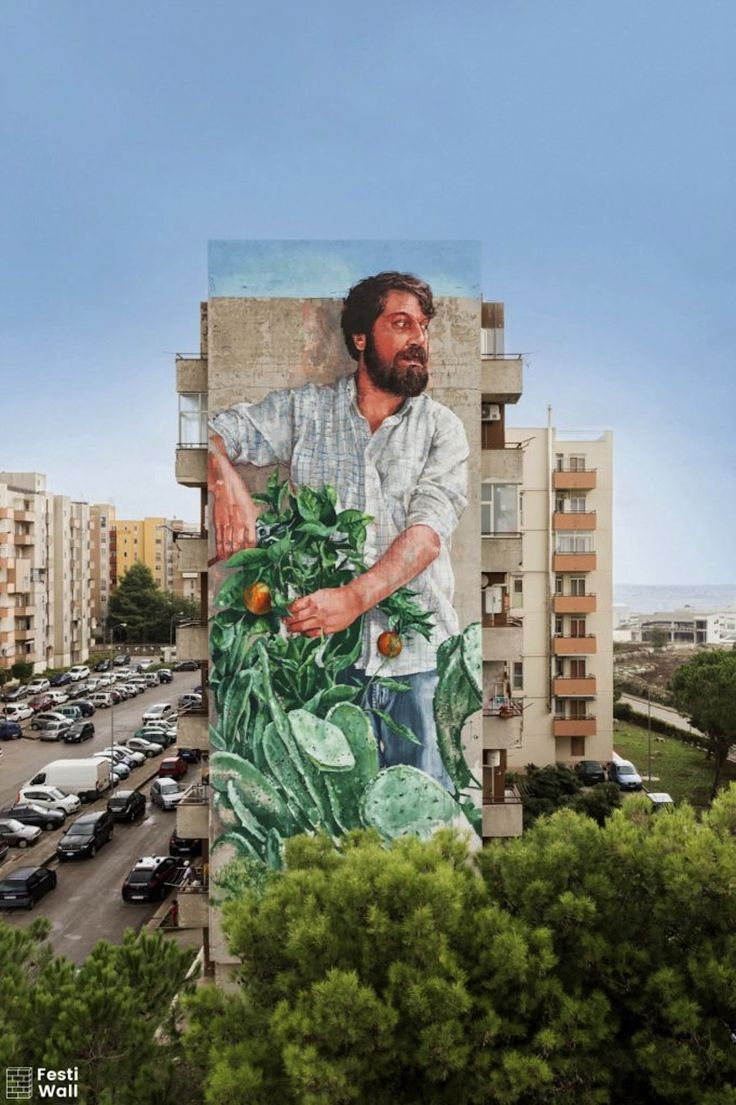 the_gardener_by_fintan_magee_in_ragusa_italy_2016_10