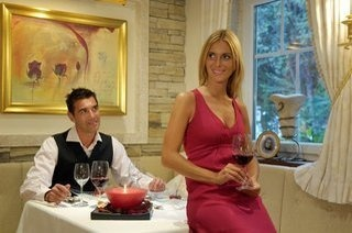 http://www.dolcevitahotels.com  'La Dolce Vita' – ein Urlaub wie im Film