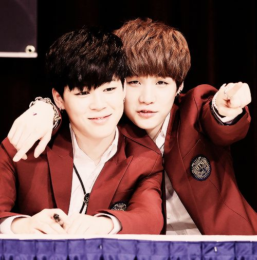 1000 Images About Yoonmin On Pinterest Sexy Keep Going