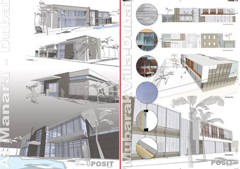 Trends In Architecture And Design