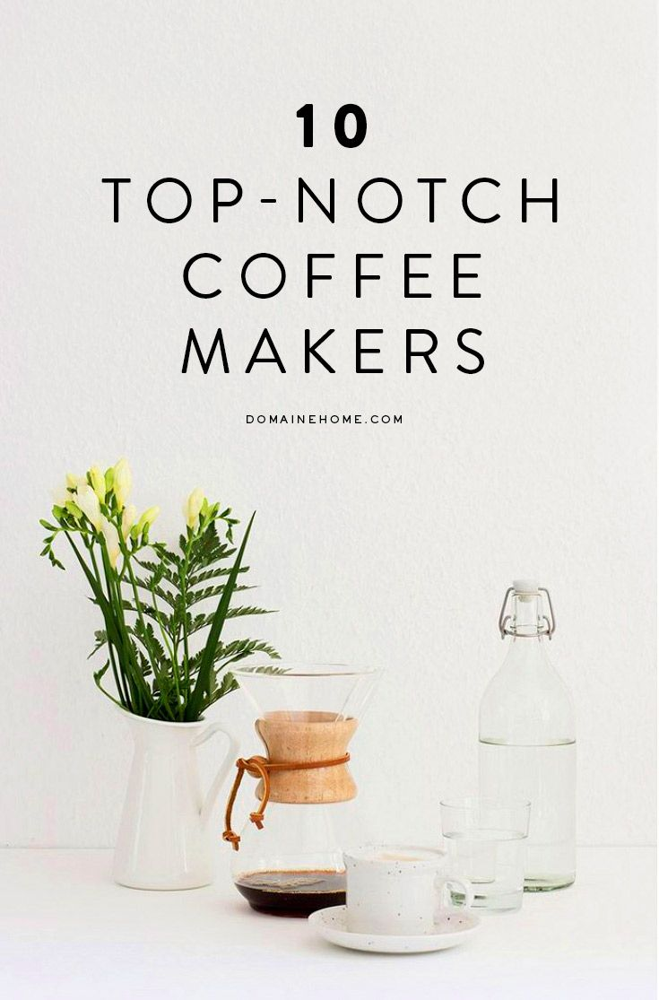 25 Best Ideas About Coffeemaker On Pinterest Dorm