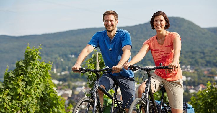 ADFC German Cycling Association