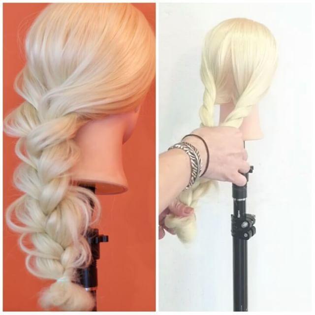 Twist braid🎶  ツイストと三つ編みで簡単編み下ろし  セルフだと片方のツイスト終わったらピンで固定しておくとやりやすいです💡  モデル募集中✴  #hair #hairstyle #coiffure #hairarrange  #instahair #art #cute  #hairtutorial #like #follow #ヘアスタイル #ヘアアレンジ #編み込み #ヘアアレンジ解説 #ツイスト #三つ編み #お洒落 #大阪 #東京 #美容師 #アシスタント #美容学生 #コメント #フォロー #モデル募集中 #セミナー募集中