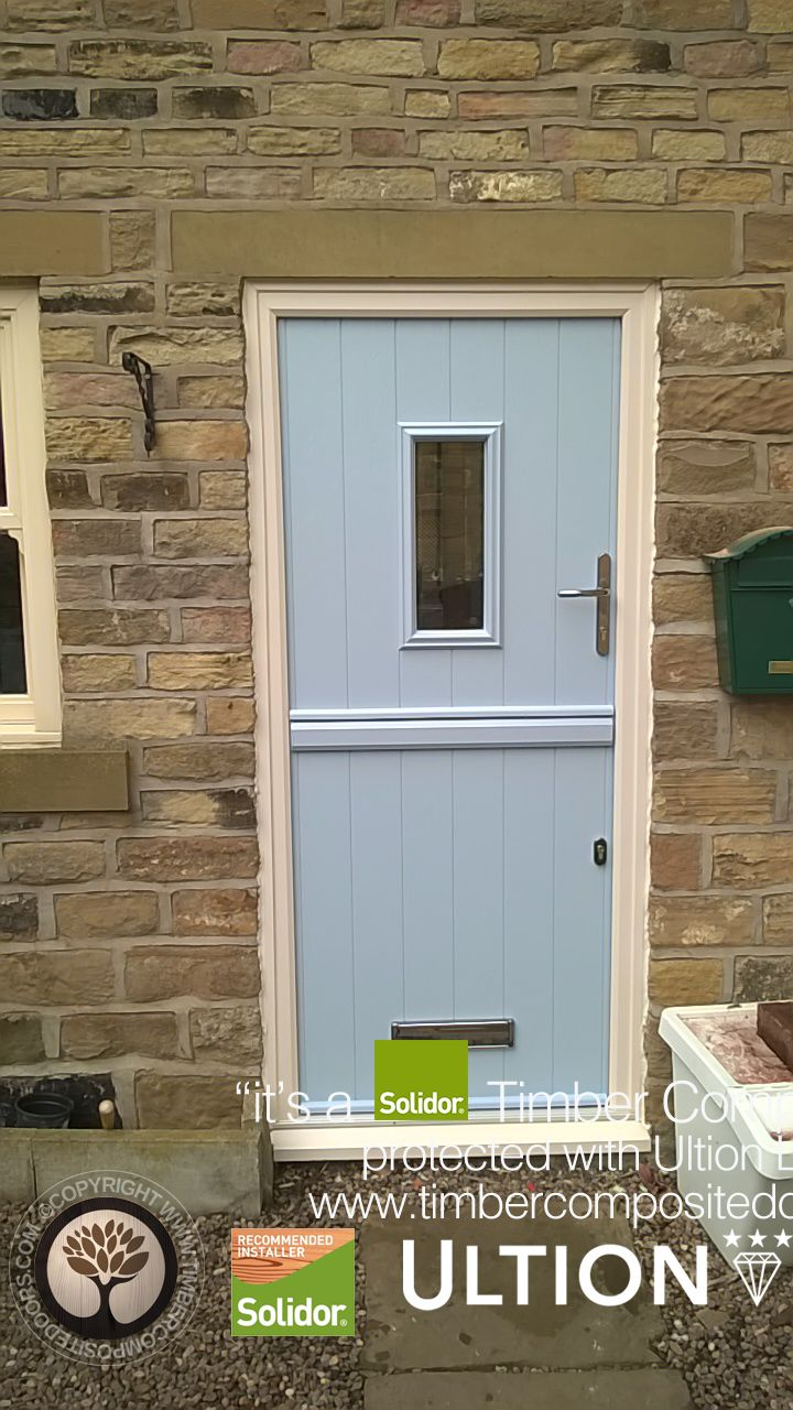 13 best Composite Stable Doors images by Lockwood Windows on ...