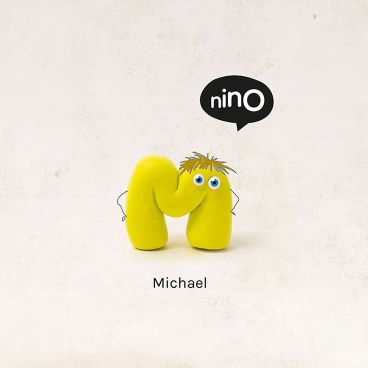 www.nino-kreativ.de ... Meet the NINO team, m for michael, we call him organizational expert ;) ... and he does great UX concepts too. #nino #ninoschulkram #schoolsupplies #team #portrait #fimo #fimoclay #fimocreations #clay #clayart #polymerclay #characterdesign #character #characters #illustrator #illustration #illustrations #childrenillustration #mixedmedia #mixedmediaart #graphic #graphics #graphicdesign