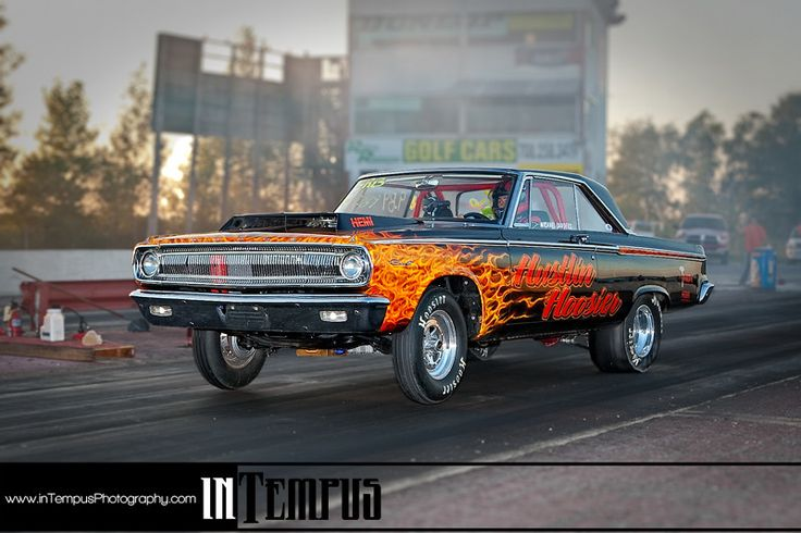 old muscle cars thread good old american muscle cars in action drag racing iii pinterest american muscle cars muscles and cars
