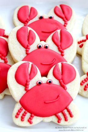 63 Best Sandcastle Cake Images On Pinterest Fondant