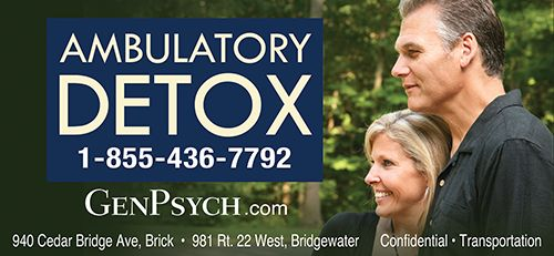 GenPsych – NJ – s Premier Mental Health – Substance Abuse Facility #ambulatory #care #center #livingston #nj http://donate.nef2.com/genpsych-nj-s-premier-mental-health-substance-abuse-facility-ambulatory-care-center-livingston-nj/  # Most Private Insurance Plans Accepted. For admissions, call (855) 436-7792 Welcome To GenPsych! GenPsych is dedicated to helping children, adults, and their families restore and maintain emotional and physical health outside of a hospital setting. Mental Health…