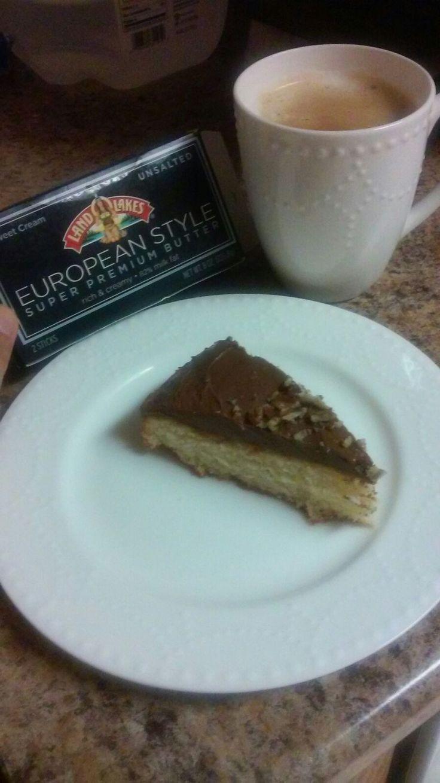 51 best Our Favorite European Style Super Premium Butter Recipes ...