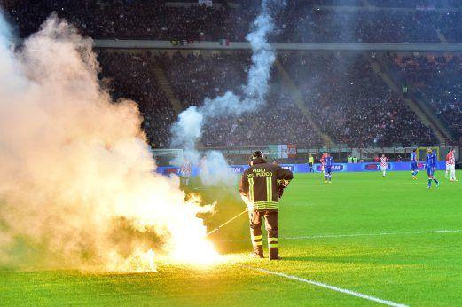 lamiafamilia (MY FAMILY): Perlawanan Euro 2016 Itali, Croatia jadi kecoh