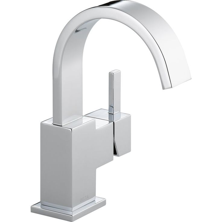 Bathroom Faucets Lowest Price 14 best images about girls bathroom choices on pinterest