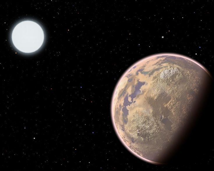 A new approach in the search for extraterrestrial intelligence: targeting alien polluters