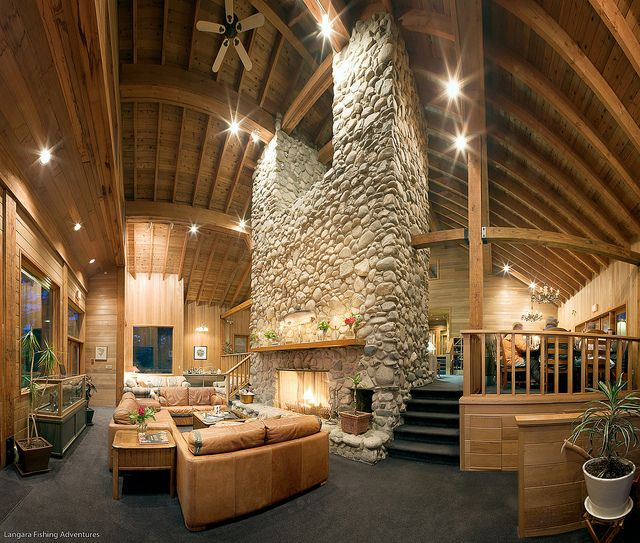 17 best images about langara island lodge on pinterest for Canada fishing lodges