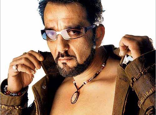 sanjay dutt plays the desi 007