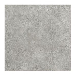 mid concrete
