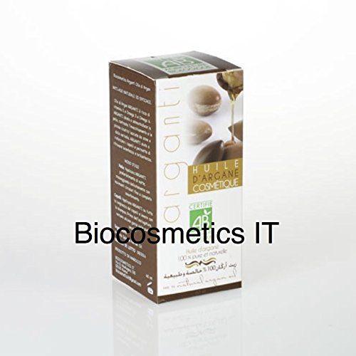 Argan Huile 100% pure et naturelle, pour cheveux et peau Souss Argane http://www.amazon.fr/dp/B00GO8X46Y/ref=cm_sw_r_pi_dp_xJ8Lvb0Q5FAZA
