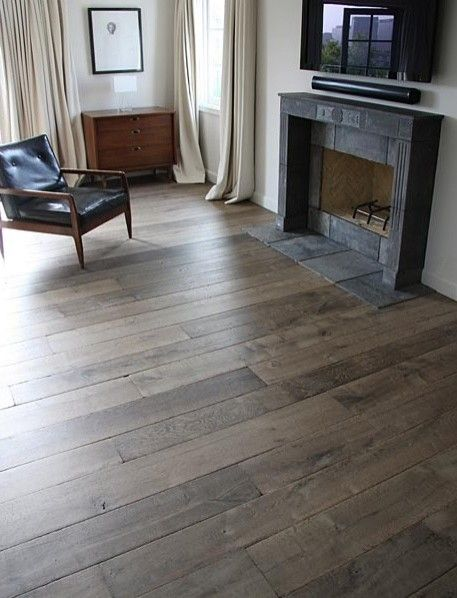 16 best wood floors images on pinterest flooring ideas grey hardwood floors and - Grey Hardwood Floors