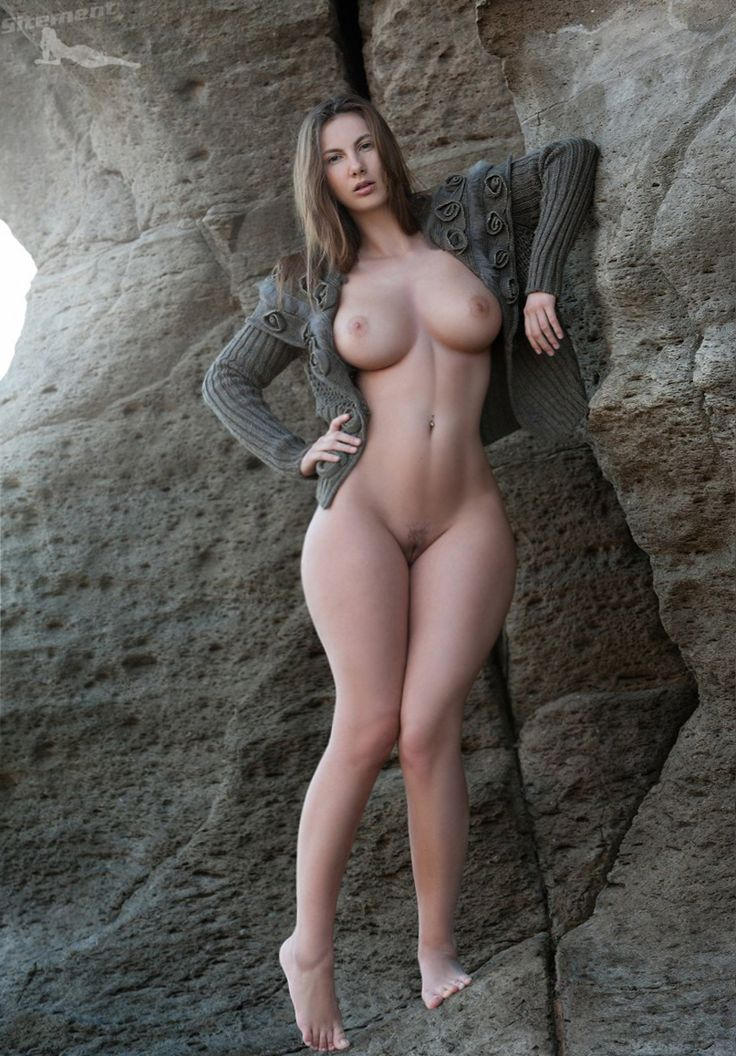 hot-naked-girls-hips-asian-american-girls