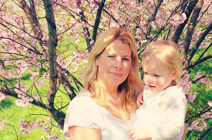 www.piecesoflovefotografie.nl