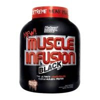 Nutrex muscle infusion black is an intense underground protein for building muscles. Check it out http://www.corposflex.com/muscle-infusion-black-2268g-protein-nutrex