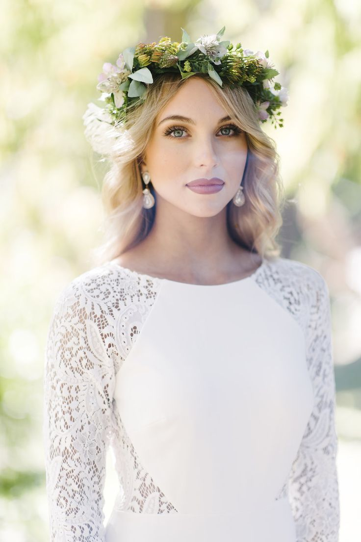 12 best [2015 FRENCH COLLECTION FROM BELLADONNA BRIDAL] images on ...