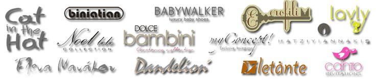 brands2014-b